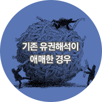 03round_img01png